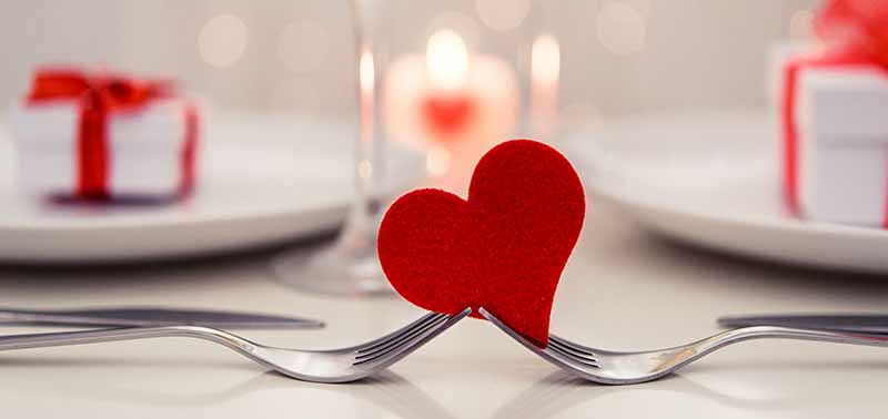 Image result for pictures of valentines day